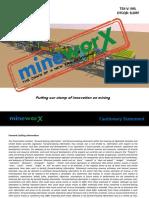 Mineworx Website September 2016
