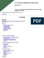 Guía-para-el-Cuidado-y-Uso-de-los-Animales-de-Laboratorio.pdf