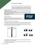 SOLDA_1_4.pdf