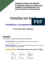 1- Acres_Tensões (1)
