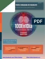 100en1dia-proyecto