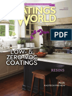 Coatings Word April 2016