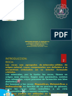 clase-ROCAS - copia.pptx