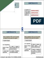 online-courses%2Fresources%2FCompetencia_do_TSE_Originaria_e_Recursal.pdf