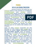CAMINO A LA EXALTACION.docx