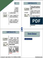 online-courses%2Fresources%2FCompetencia_Privativa_do_TSE_Competencia_TREs_Juizes_Eleitorais.pdf