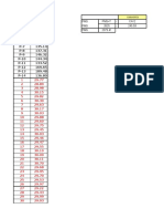1.- Granulometria Cantera Palcazú.xls