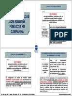 online-courses%2Fresources%2FCondutas_Vedadas_em_Campanha_-_Introducao_e_Incisos_1_a_5_Art.73_ (1).pdf