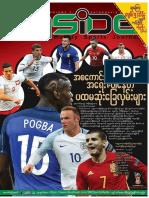 Inside Weekly Sports Vol 4 No 22.pdf