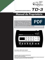 TD-3_PT