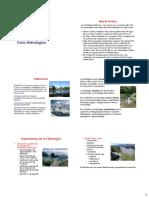 1a_Ciclo Hidrológico.pdf