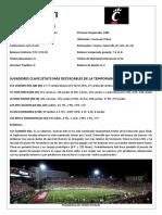 CINCINNATI.pdf