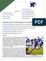 MEMPHIS.pdf
