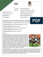 WAKE FOREST.pdf