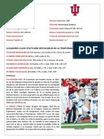 INDIANA.pdf