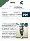 MICHIGAN STATE.pdf