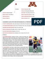 MINNESOTA.pdf