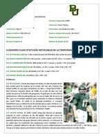 BAYLOR.pdf