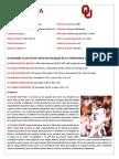 OKLAHOMA.pdf