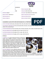 TCU.pdf
