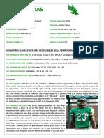 NORTH TEXAS.pdf