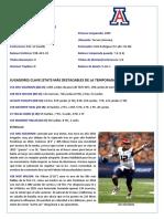 ARIZONA.pdf