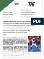 WASHINGTON.pdf