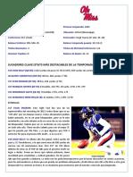 OLE MISS.pdf
