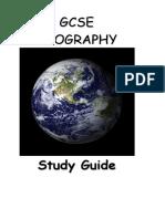 Geog Revision.pdf