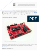 MSP430 - Introdução.pdf
