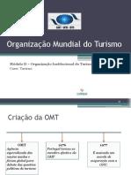otetmdulo2-121130080525-phpapp02