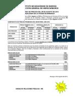 RES_monitoreo.pdf