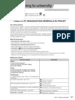 media_file_14609.pdf