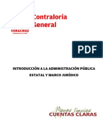 ADMINISTRACIÓN PÚBLICA Veracruz (2007).pdf