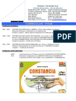CV TRABAJO 1.pdf