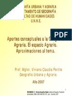 agraria1