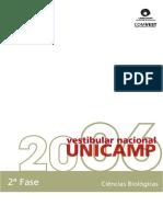 biologia2006.pdf