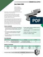 eprv_model_2000.pdf