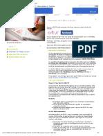 Prepare-se Para o IELTS - IELTS - Nossos Exames - Exames - British Council - Brasil