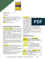 Calorimetria Resumo 140425115555 Phpapp01