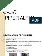 86499074-Analisis-Causal-Piper-Alpha.pdf