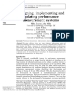Design implementing and updating.pdf