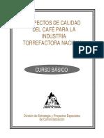 LACALIDADENLAINDUSTRIADELCAFE.pdf