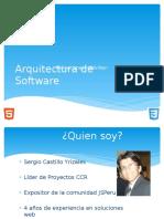 arquitecturadesoftwareparaaplicacionesmviles-120807145741-phpapp02
