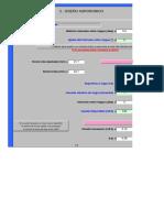 Diseño Agronomico Intercambio Arica (Palmeras) 2