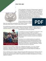 date-57c8a57f8afd23.14207717.pdf