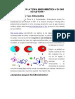 BIOLOGIA PREGUNTA 4.docx