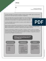 exp_apr_leng_textos_descriptivos.pdf