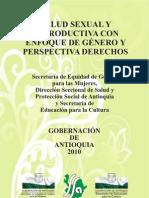 Cartilla Mayo 26 Completa Para PDF-3