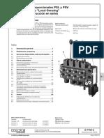 HAWE D77002-es.pdf